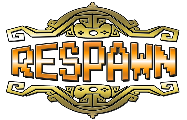 Respawn: A Webcomic | Critical-Hit Gaming Comedy Since 2015